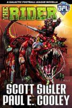 The Rider (ebook)