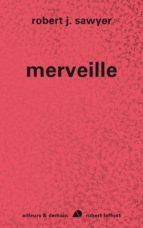 MERVEILLE