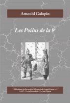 Les Poilus de la 9e (ebook)
