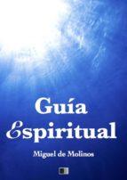 Guía Espiritual (ebook)