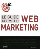 GUIDE ULTIME DU WEB-MARKETING