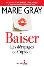 BAISER, TOME 1
