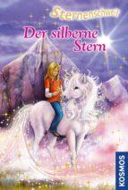 Sternenschweif, 35, Der silberne Stern (ebook)