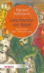GESCHWISTER DER BIBEL