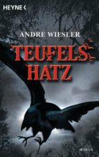 Teufelshatz (ebook)