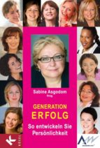 Generation Erfolg (ebook)