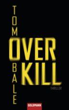 Overkill (ebook)