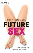 Future Sex (ebook)
