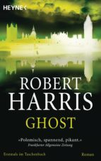 Ghost (ebook)