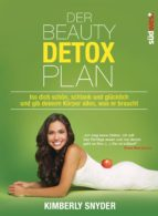 Der Beauty Detox Plan (ebook)