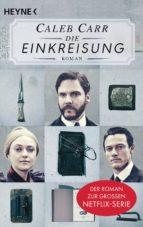 Die Einkreisung (ebook)