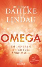 OMEGA (ebook)