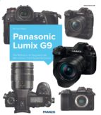Kamerabuch Panasonic Lumix G9 (ebook)