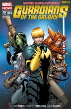 Guardians of the Galaxy SB 3 - Kampf um die Erde (ebook)