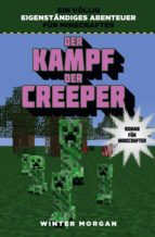 Der Kampf der Creeper (ebook)