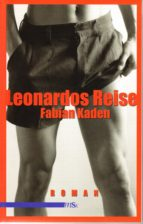 Leonardos Reise (ebook)