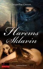 Haremssklavin (ebook)