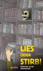 Lies oder stirb! (ebook)