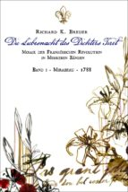 Die Liebesnacht des Dichters Tiret (ebook)