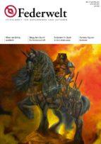 Federwelt 111 (ebook)