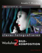 Bildkomposition (ebook)