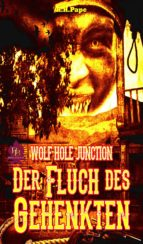 Wolf Hole Junction (ebook)
