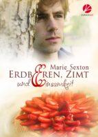Erdbeeren, Zimt und Einsamkeit (ebook)