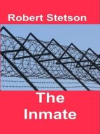 The Inmate (ebook)