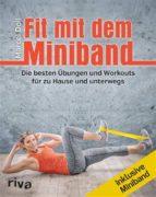 Fit mit dem Miniband (ebook)