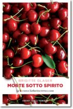 Morte sotto spirito (ebook)