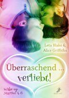 Überraschend ... verliebt! (ebook)