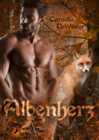 Albenherz (ebook)