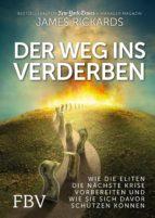 Der Weg ins Verderben (ebook)