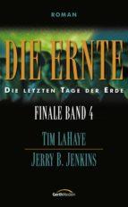 Die Ernte - Finale 4 (ebook)