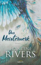 Das Meisterwerk (ebook)