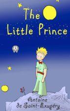 The Little Prince (ebook)