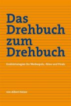 Das Drehbuch zum Drehbuch (ebook)