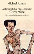 Leidenschaft für Klavier(schüler) - Ouvertüre (ebook)