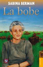 La bobe (ebook)