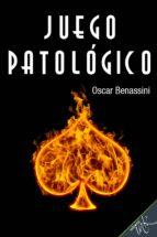 Juego Patológico (ebook)