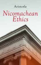 Nicomachean Ethics (ebook)