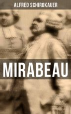 Mirabeau (ebook)