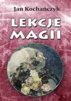Lekcje magii (ebook)