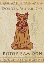 KotoPiramidon (ebook)