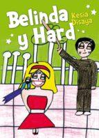 BELINDA Y HARD