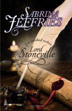 La verdad sobre Lord Stoneville (ebook)