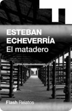 El matadero (ebook)