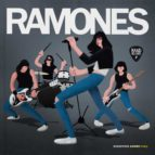 Ramones (Band Records) (eBook)