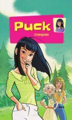Puck colegiala  (ebook)