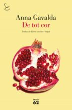 De tot cor (ebook)